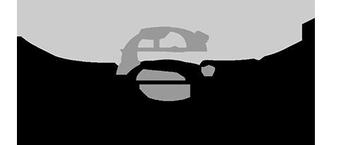 Drustvo-ekonomista-Nisa-Logo-48x20