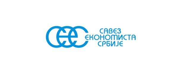 41. изборна скупштина СЕС-a, децембар 2015.