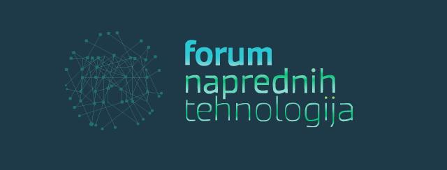 Одржан је трећи Форум напредних технологија 2017